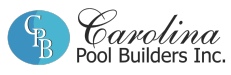 Carolina Pool Builders, Inc.